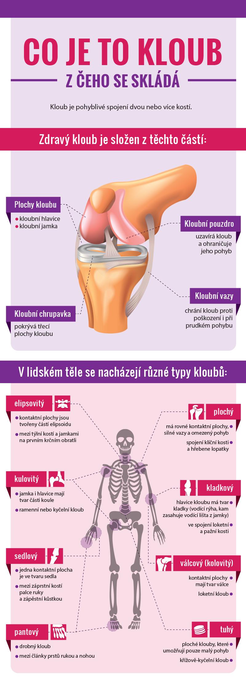 InfografiukaHyalfitKLB_CZ