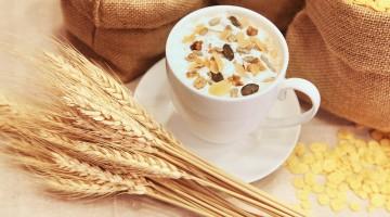 Zdravé kĺby_zdravé recepty