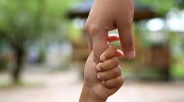 Hrozí artritida i vám?
