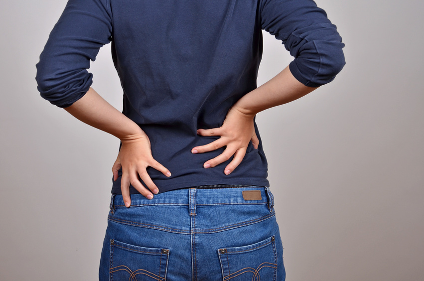 Bolest kloubů v těhotenství - kyčle, kolena, kotníky - Diskuze - byroncaspergolf.com