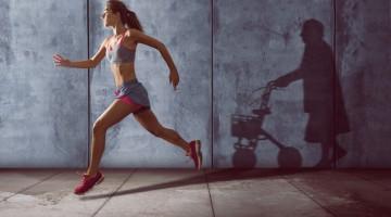 Kolagen-protein-který v těle nesmí chybět