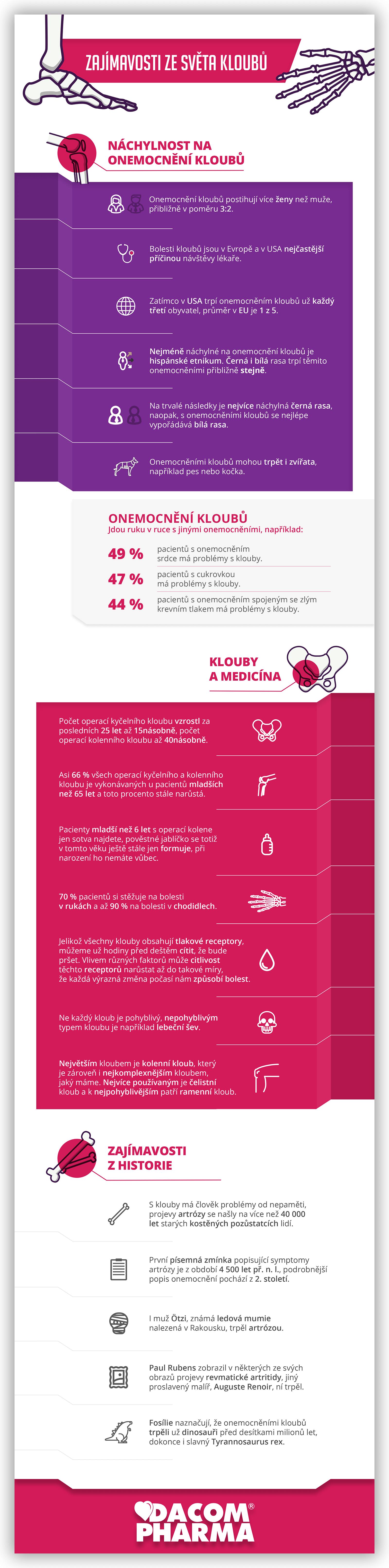 dacom_infografika_zajimavosti_CZ