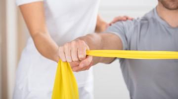 fyzioterapie proti bolestem kloubů